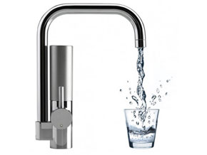 Drinking Water Tap Accessories
